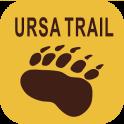 Metsovo Ursa Trail