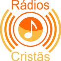 Rádios Cristãs