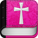 Bíblia feminina
