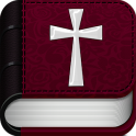 Bible Easy to read free
