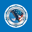 JRIC Grid
