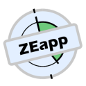 ZEapp - Timesheet
