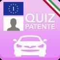 Quiz Patente di Guida Gratis: Esame Patente Auto B
