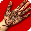 Mehndi Designs – Latest