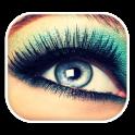 Eyes Care Eyesight Health & Beauty Foods Diet Tips