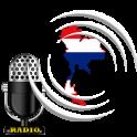 Radio FM Thailand