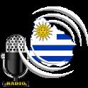 Radio FM Uruguay