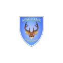 Stag Lane Junior School
