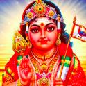 Kartikeya Sahasra Namavali