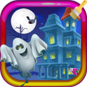Haunted House Repair
