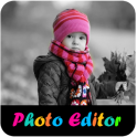 Color Photo Editor