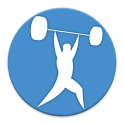 Weightlifting Pro