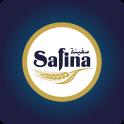 Recettes Safina