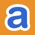 anibis.ch:Gratis Kleinanzeigen