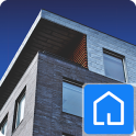 Sua nova casa - Trovit Imóveis