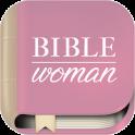 Woman Bible