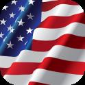 Patriotic Ringtones (American)