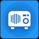 Free Internet Radio Player
