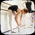 Ballet Dancing Lessons Guide