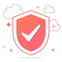 VPN 360 X Master -Unlimited Hotspot & Proxy Shield