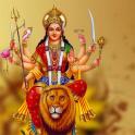 Navratri Vrat Katha Aarti