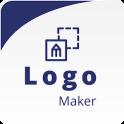 Easy Logo Maker