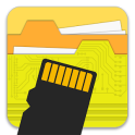 File Manager Free