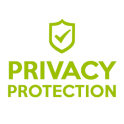 Privacy App Browser & Download