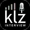KLZ Interview Audio Recorder Multitrack Demo