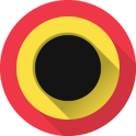 Belgium Icon Pack