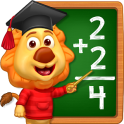 Math Kids