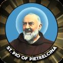 St. Pio Novena Prayers
