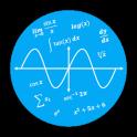Calculator N+ - Math Solver - CAS calculator