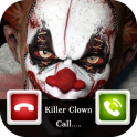 Fake Call from Ghost