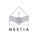Hestia Tea