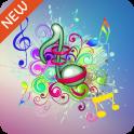 Mabu Music Player - All format audio files