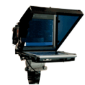 A Prompter for Android