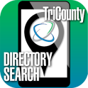 TriCounty Directory Search