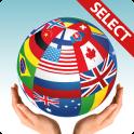 Travel Interpreter Select