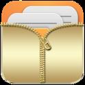 Extract Zip File