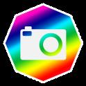 Photo Editor Expert