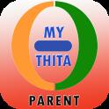 My Thita Parent