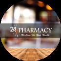 24*7 Pharmacy