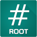 Root All Devices - simulator