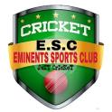 Eminents Sports