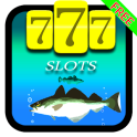 Big Catch Fishing Slot