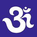 Gayatri Mantra : Om bhur bhuvah svah tat (Offline)