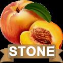 Renal Gall Bladder Stone Diet