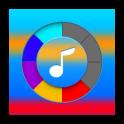 Canción Remix fabricante