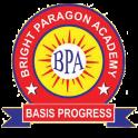 Bright Paragon Academy, Bhopal